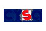 cysa-150x100