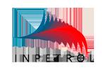 inpetrol-150x100