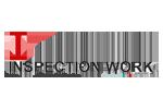 inspectionwork-150x100