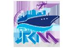jrm-150x100