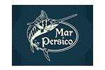 marpersico-150x100