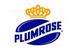 plumrose-150x100